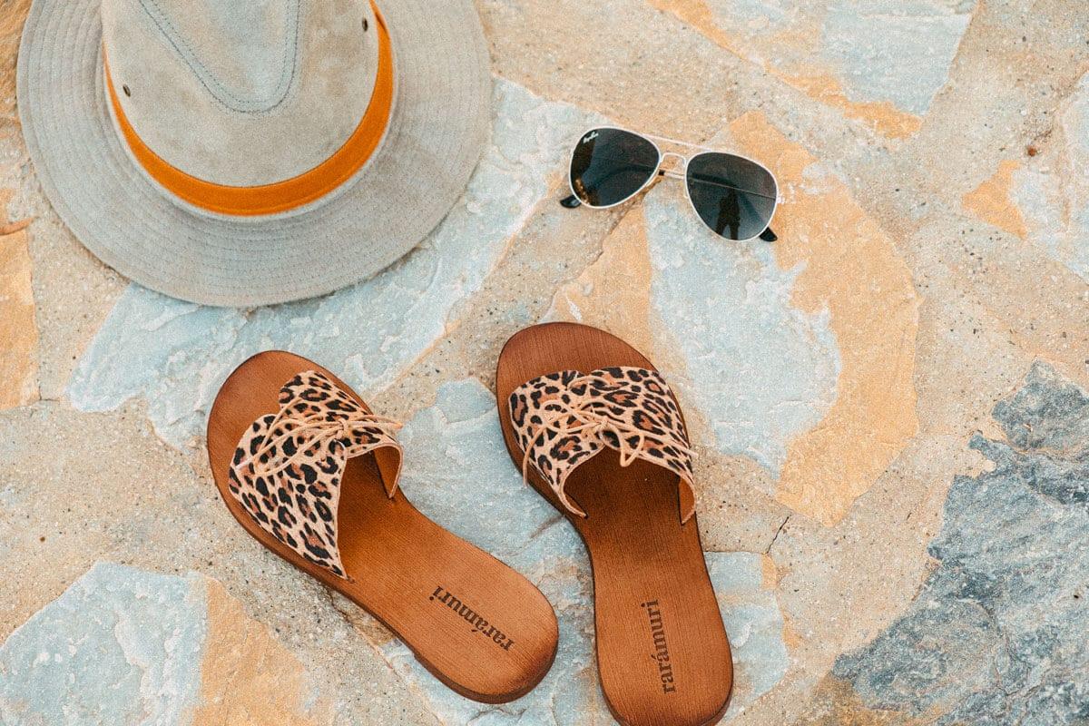 lint-sandalen-slides-vegan-sandals-raramuri.jpg