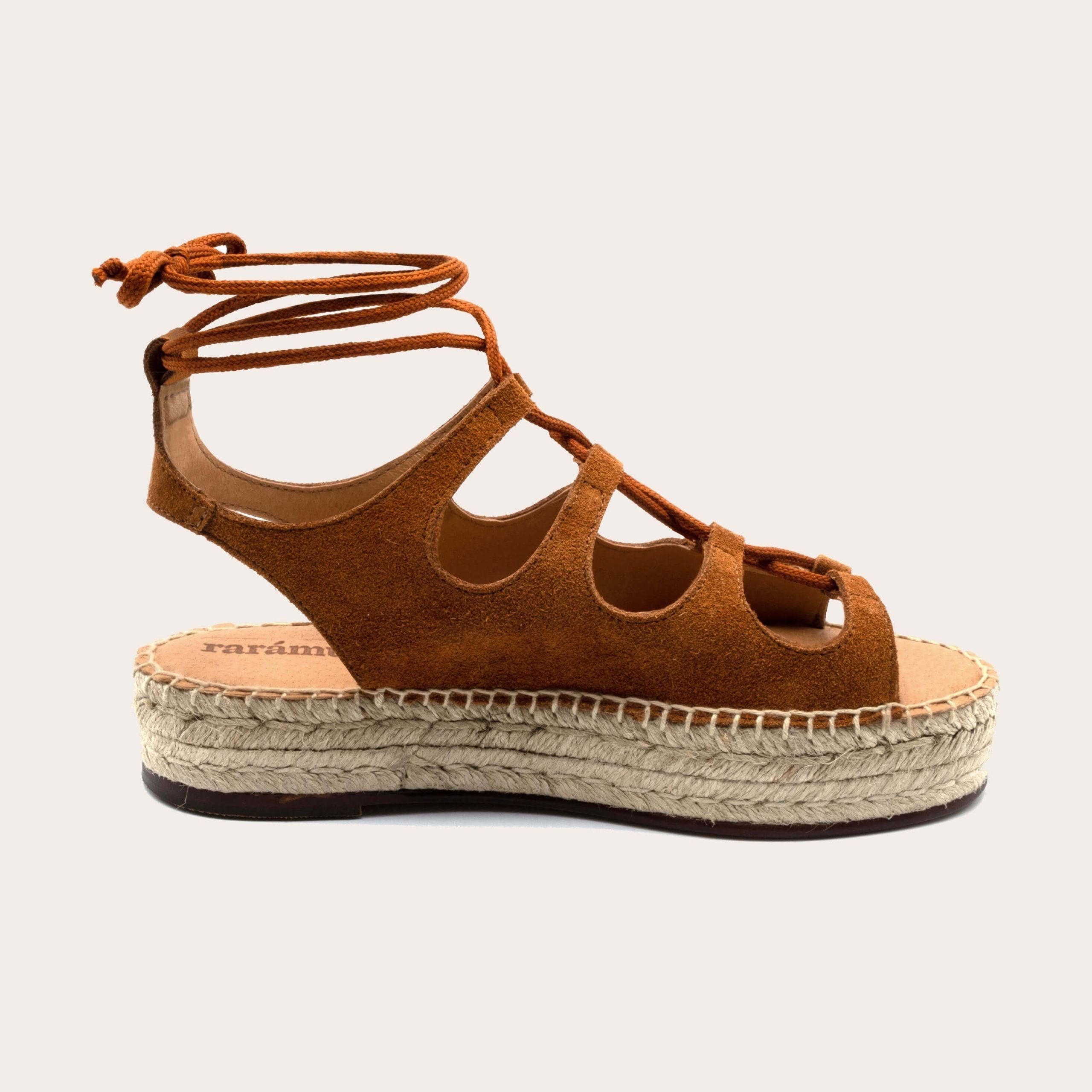 rafa-brown_1_lintsandalen sandals travelsandals vegan sustainable sandals wikkelsandalen