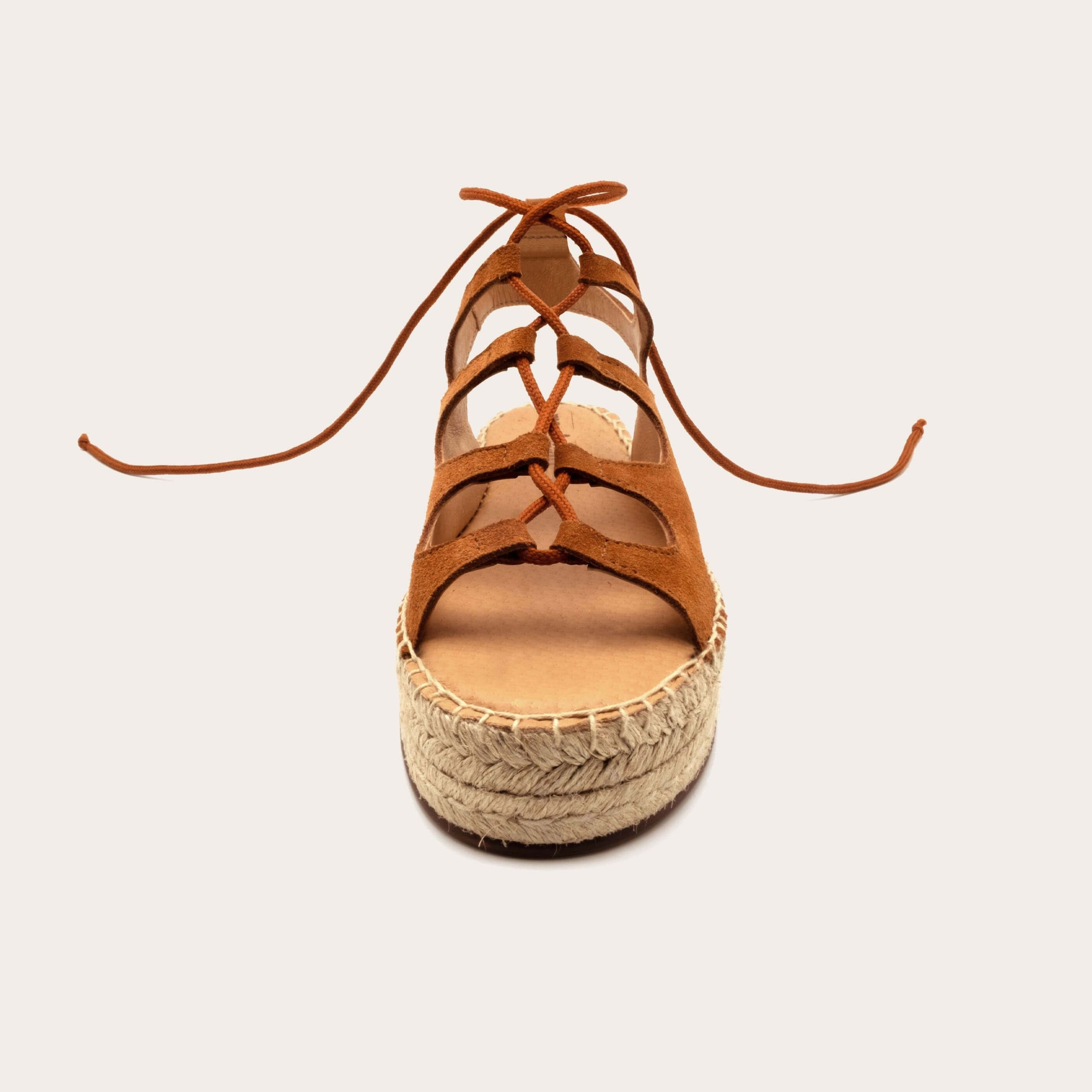 rafa-brown_3_lintsandalen sandals travelsandals vegan sustainable sandals wikkelsandalen