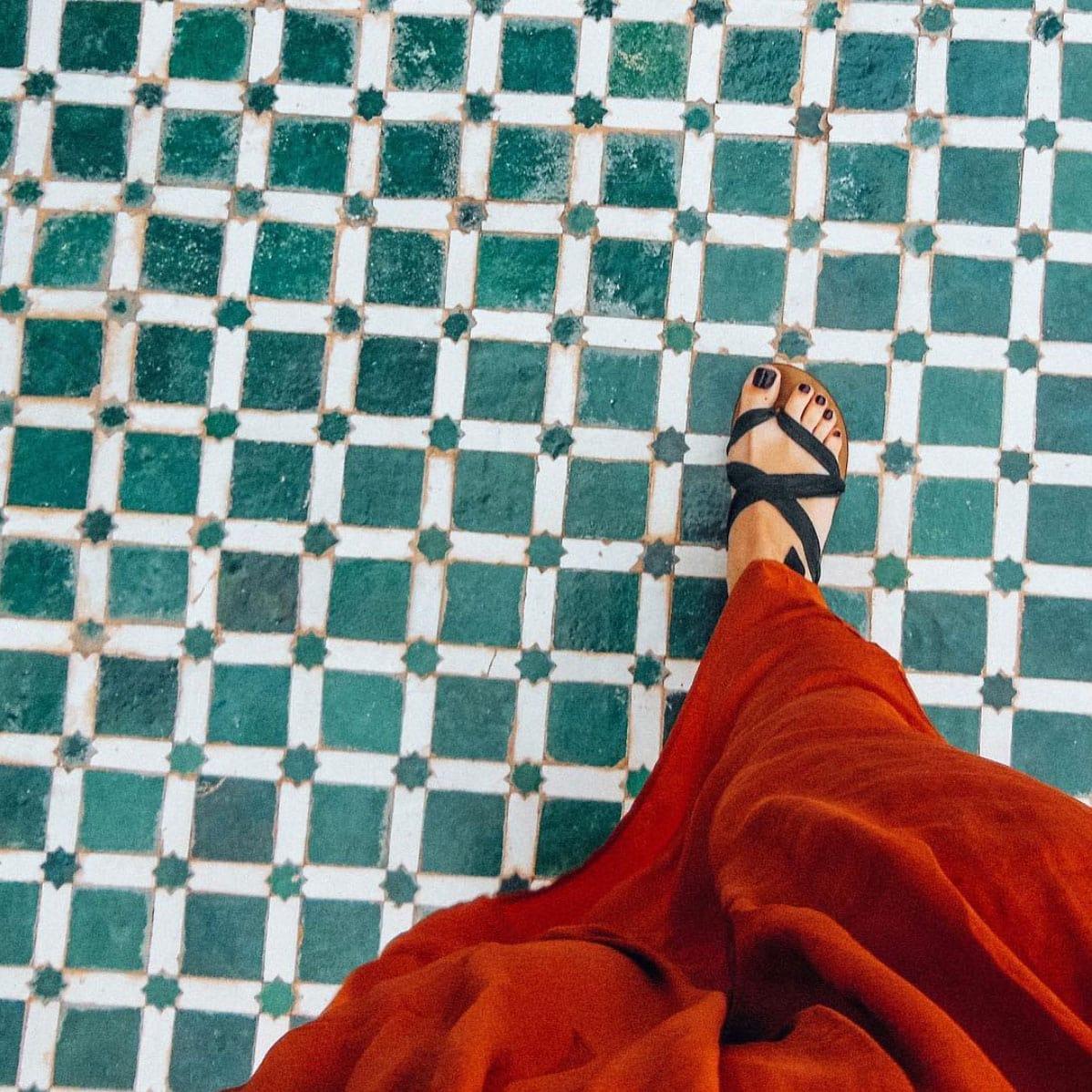 raramuri-lookbook-sandals-min