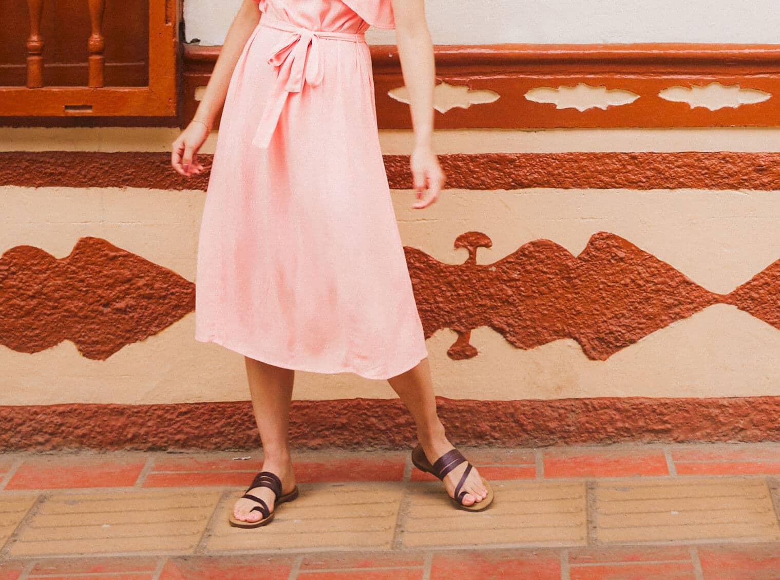 raramuri-sandals-lint-sandalen-slides.jpg