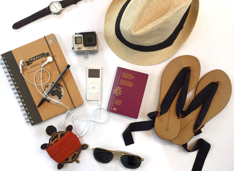 reis sandalen travel sandals tips voor pakken 3|reis sandalen travel tips for packing tips voor te pakken