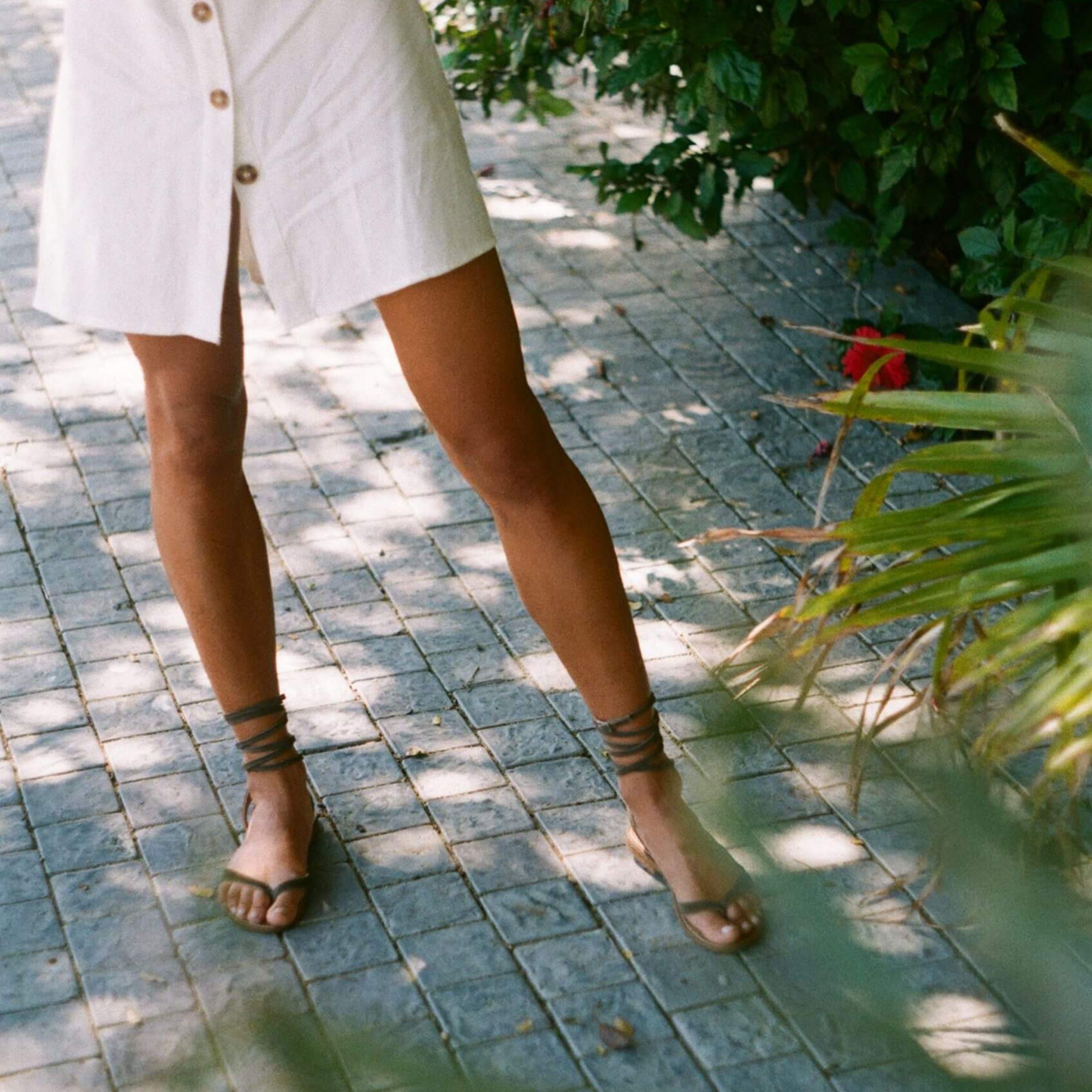 sierra-1_lintsandalen sandals travelsandals vegan sustainable sandals wikkelsandalen