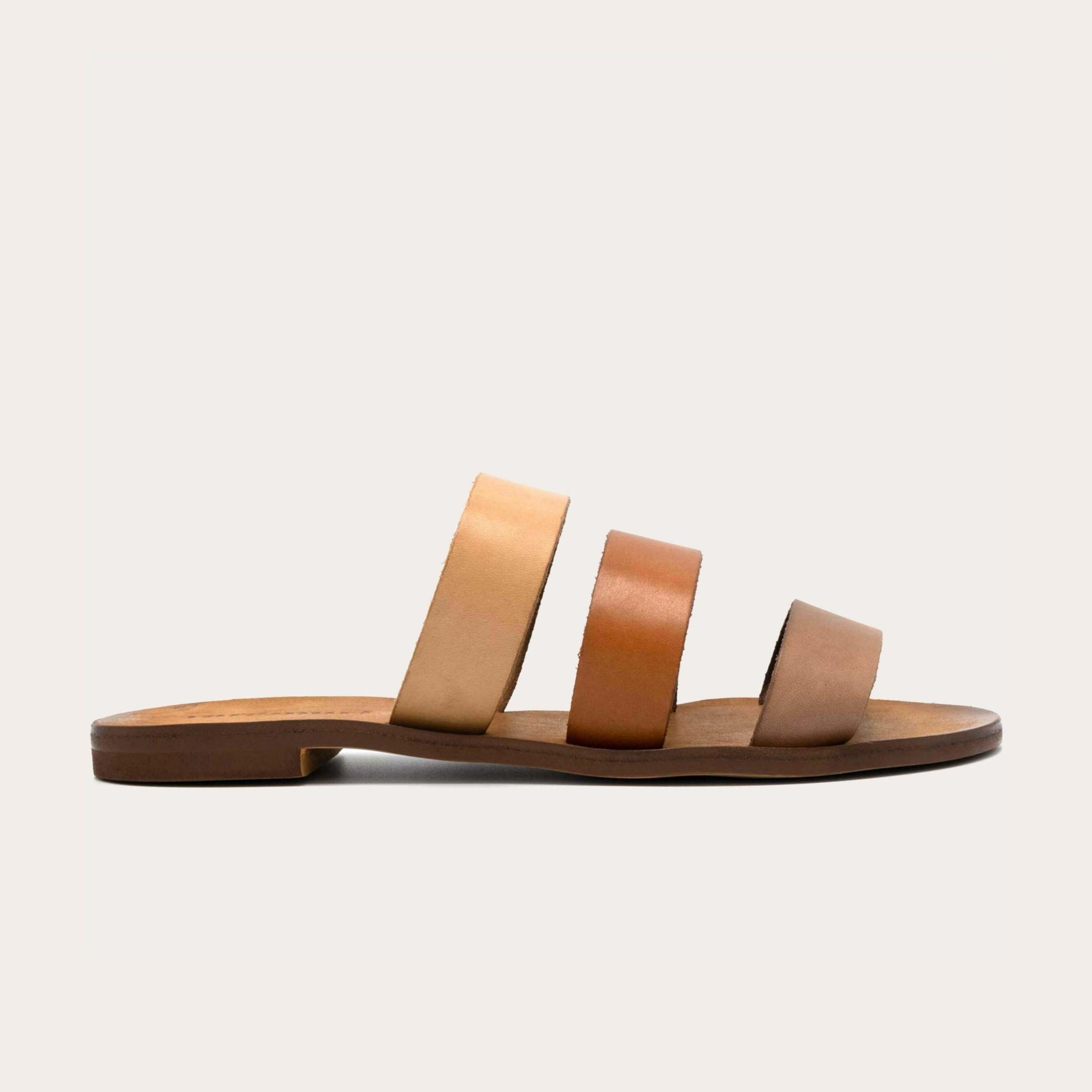 tijuana_1_lintsandalen sandals travelsandals vegan sustainable sandals wikkelsandalen