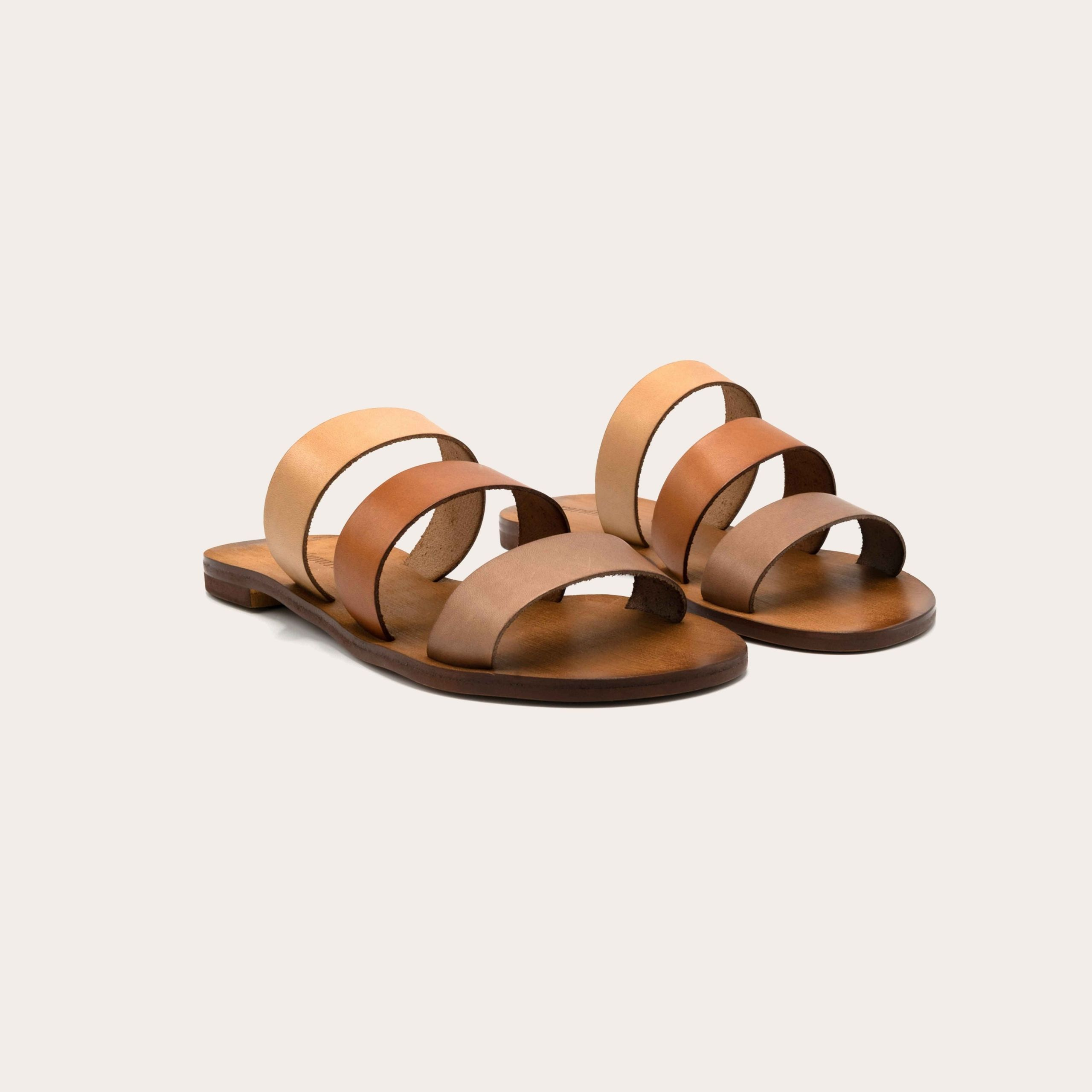 tijuana_2_lintsandalen sandals travelsandals vegan sustainable sandals wikkelsandalen