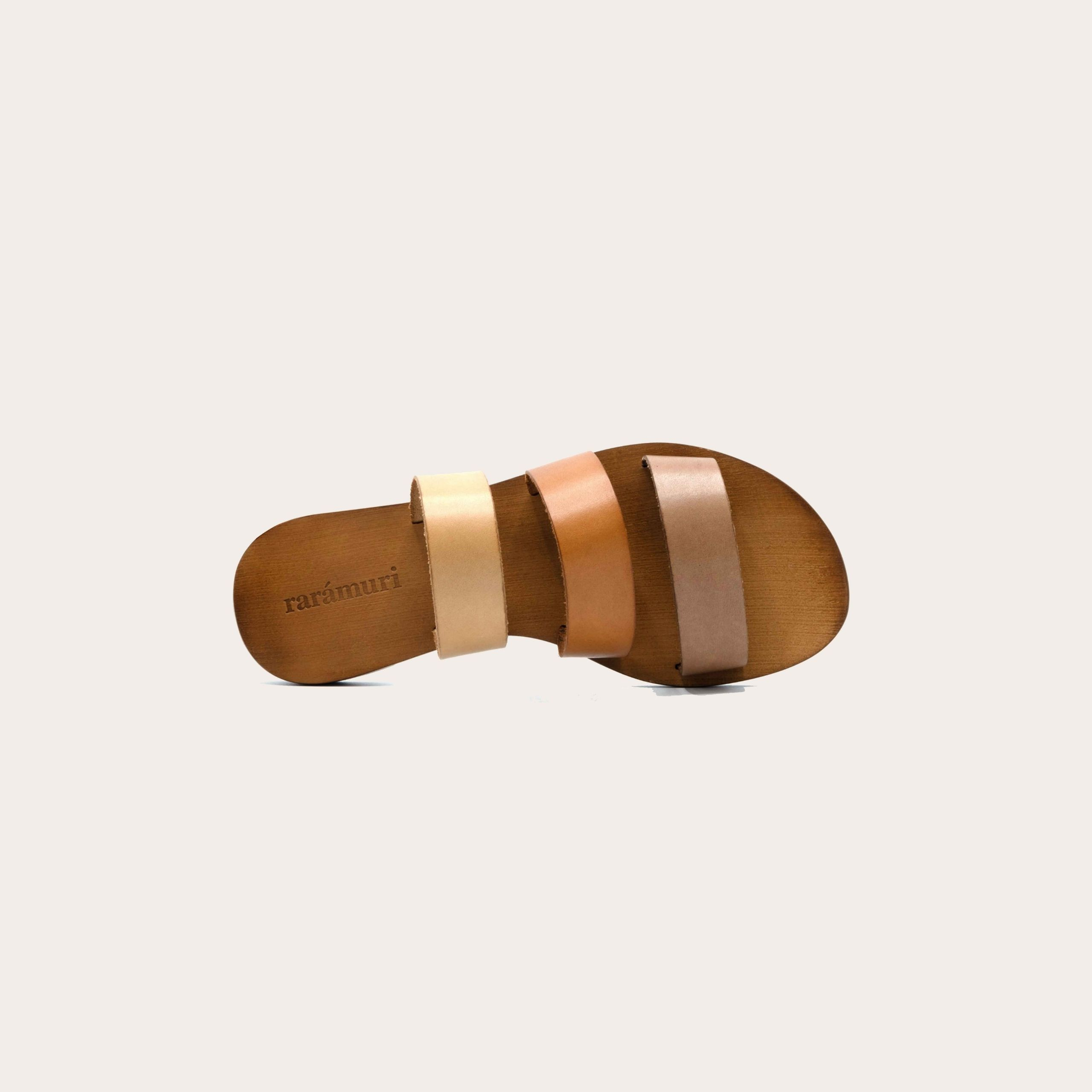 tijuana_3_lintsandalen sandals travelsandals vegan sustainable sandals wikkelsandalen