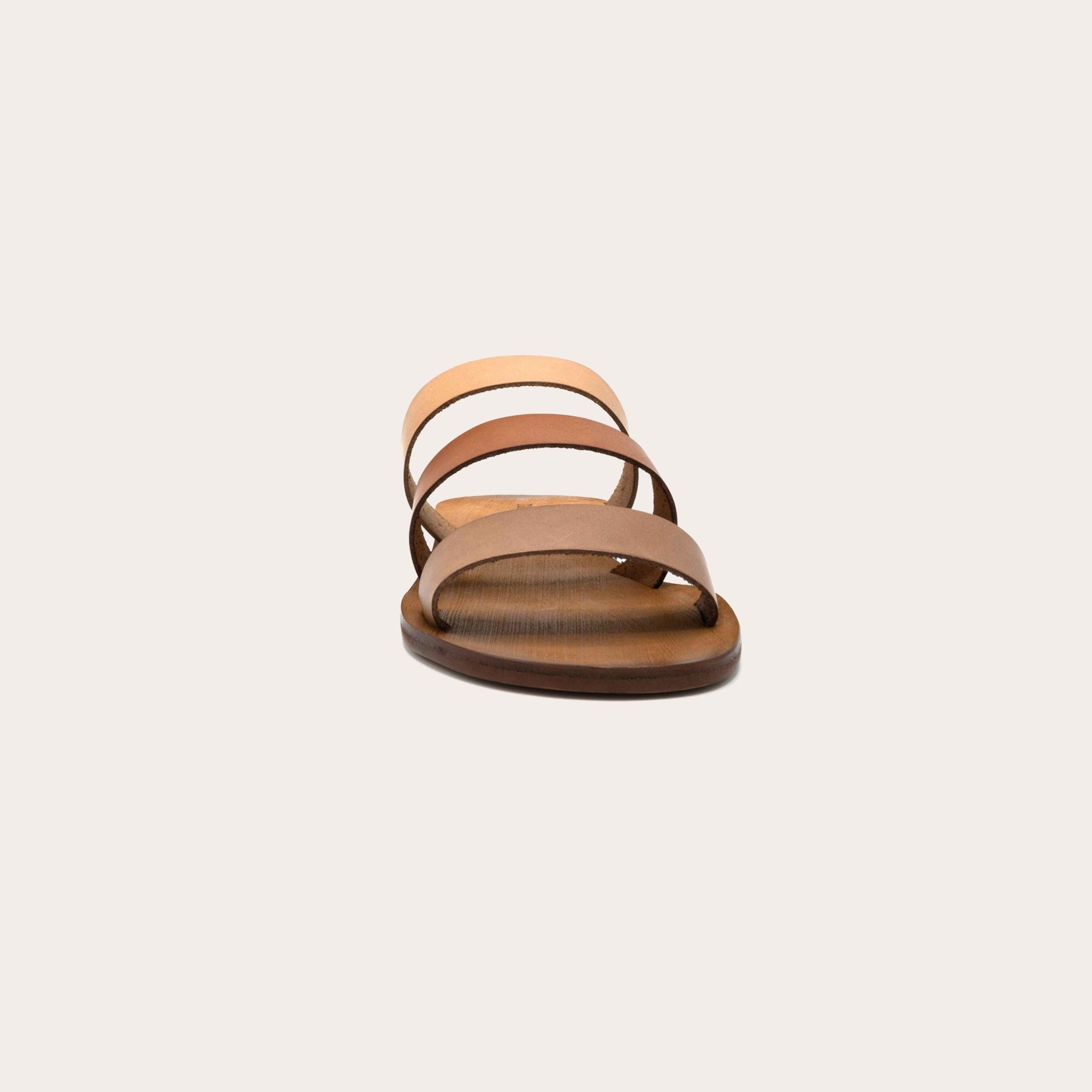 tijuana_4_lintsandalen sandals travelsandals vegan sustainable sandals wikkelsandalen
