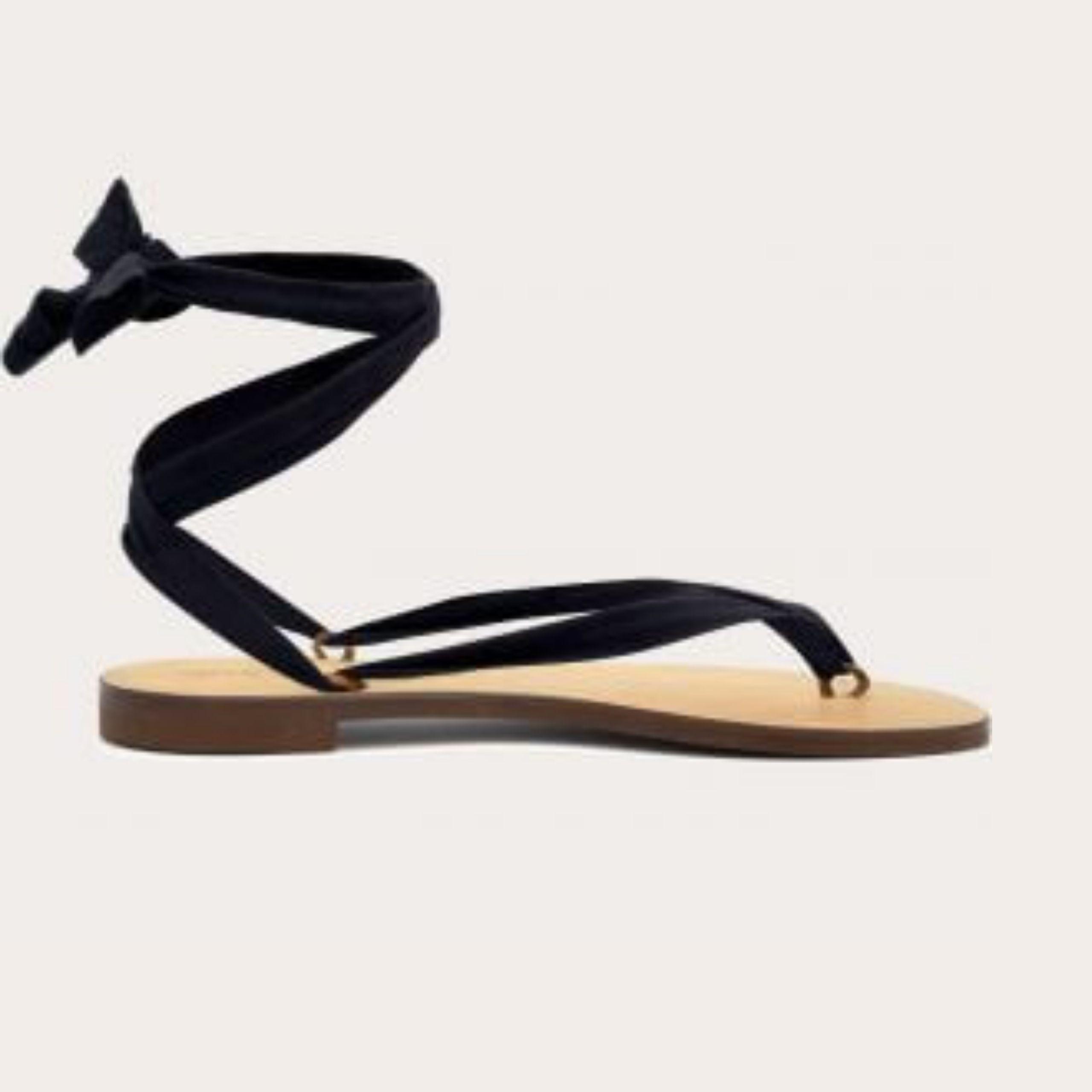 tulum_1_lintsandalen sandals travelsandals vegan sustainable sandals wikkelsandalen