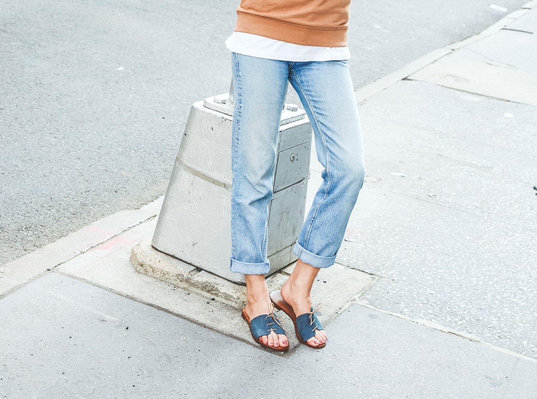 vegan-sandalen-slides.jpg
