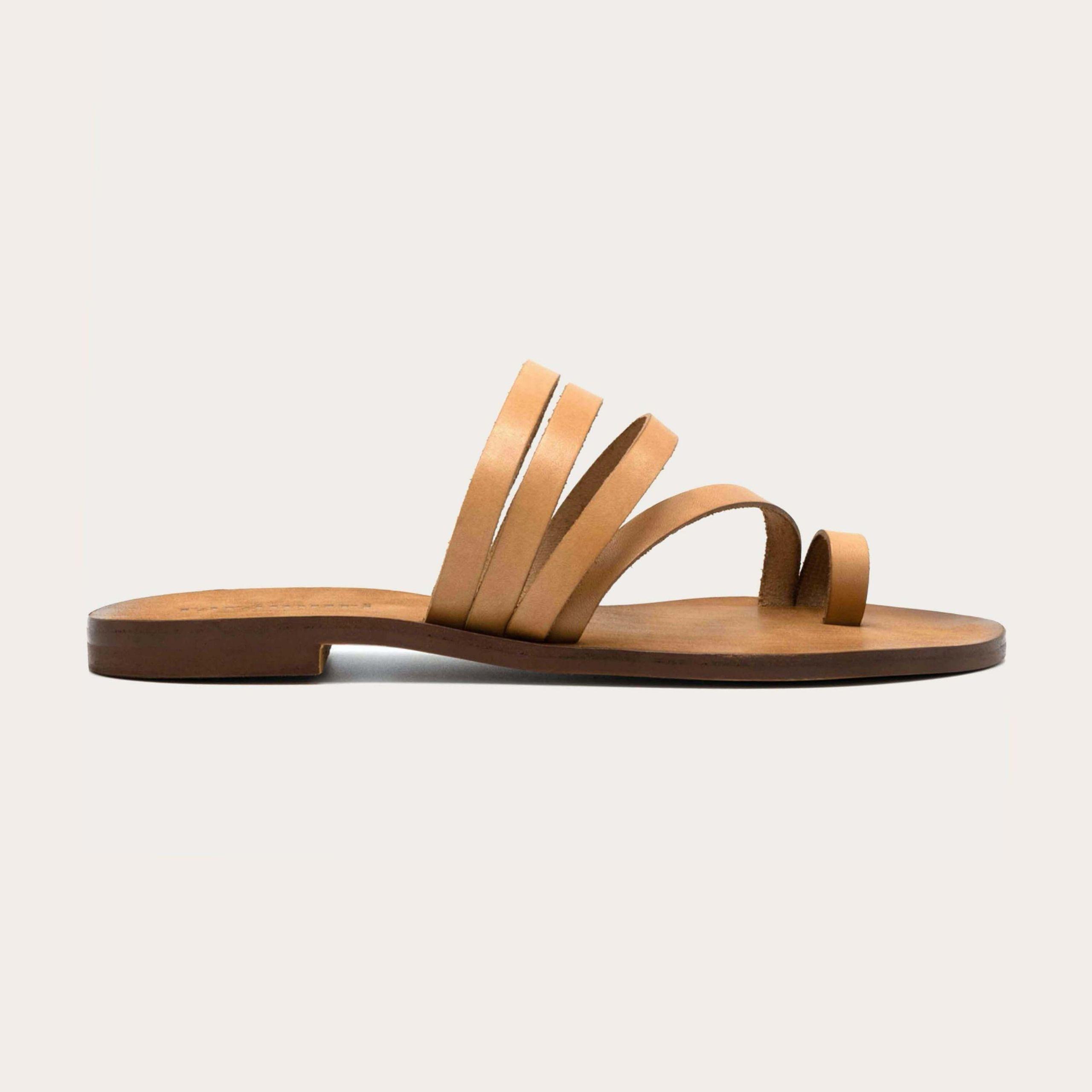 xico-beige_1_lintsandalen sandals travelsandals vegan sustainable sandals wikkelsandalen
