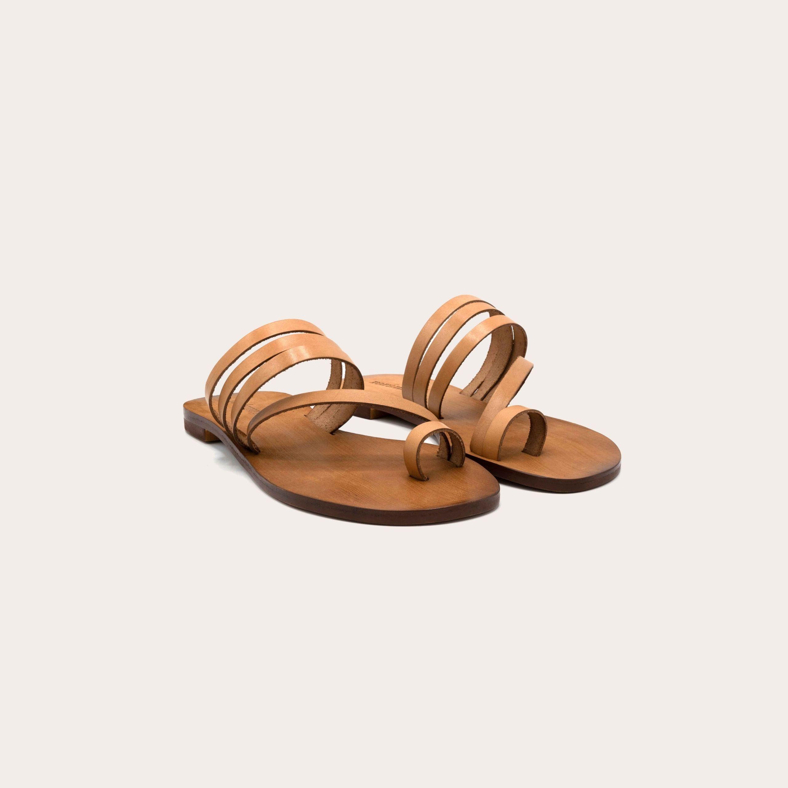 xico-beige_2_lintsandalen sandals travelsandals vegan sustainable sandals wikkelsandalen
