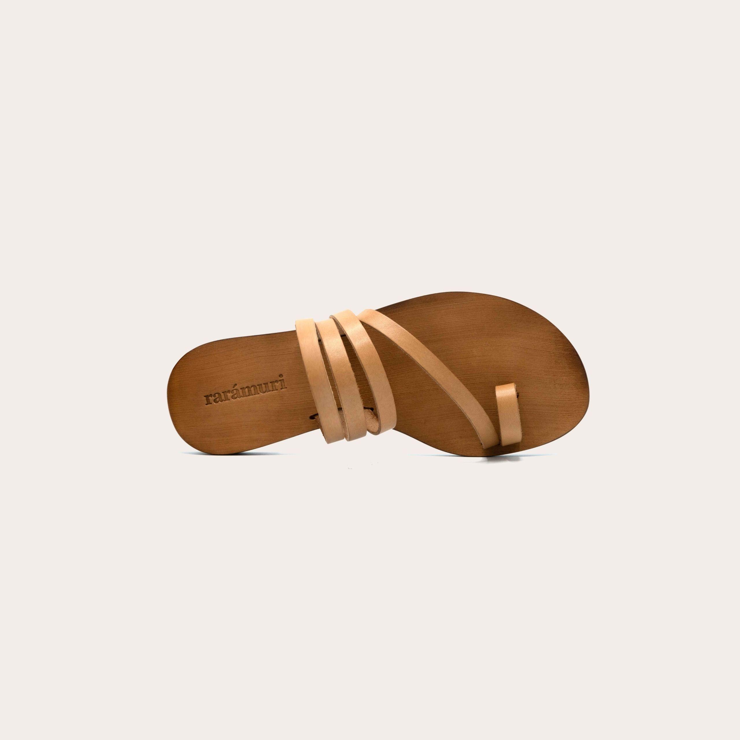 xico-beige_3_lintsandalen sandals travelsandals vegan sustainable sandals wikkelsandalen