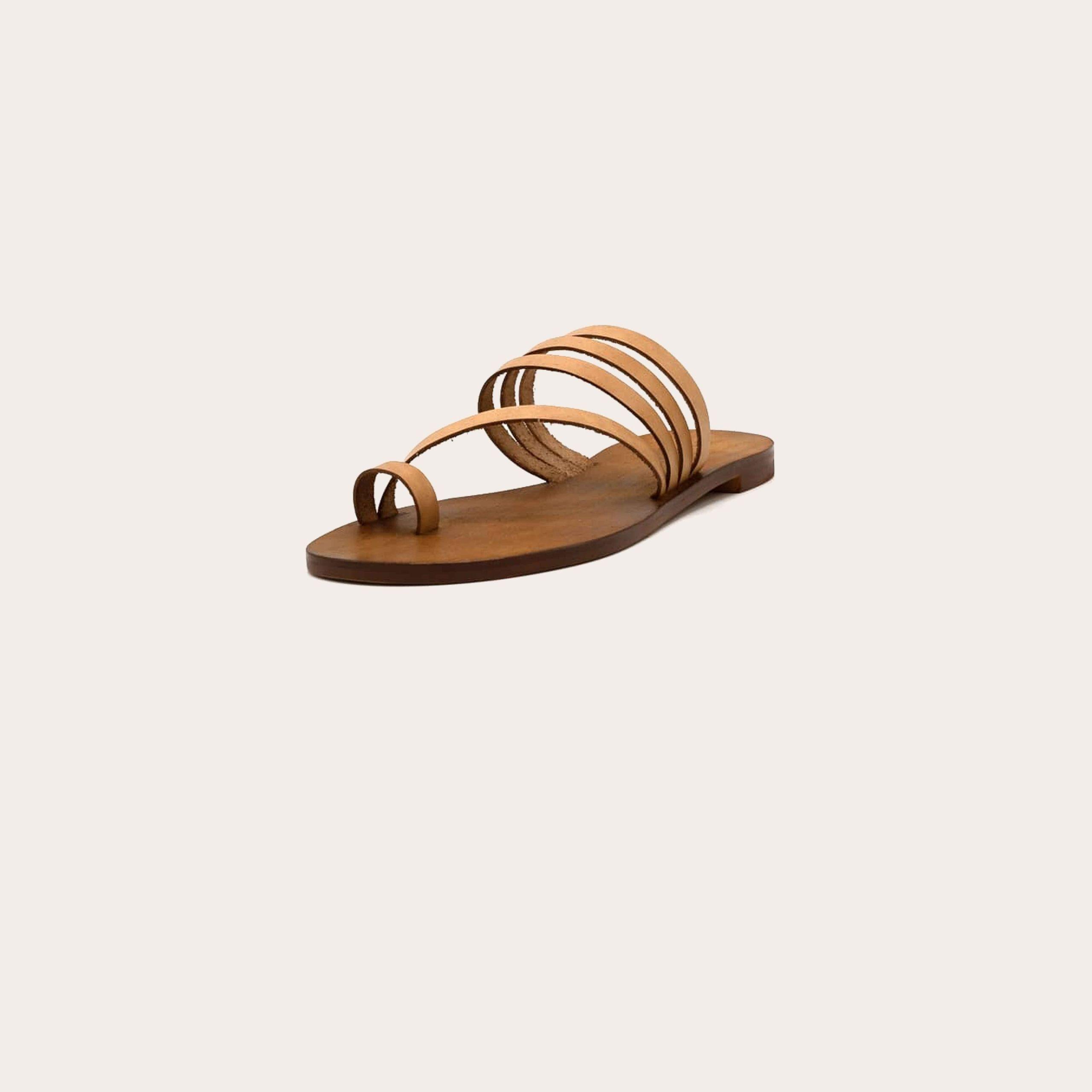 xico-beige_4_lintsandalen sandals travelsandals vegan sustainable sandals wikkelsandalen