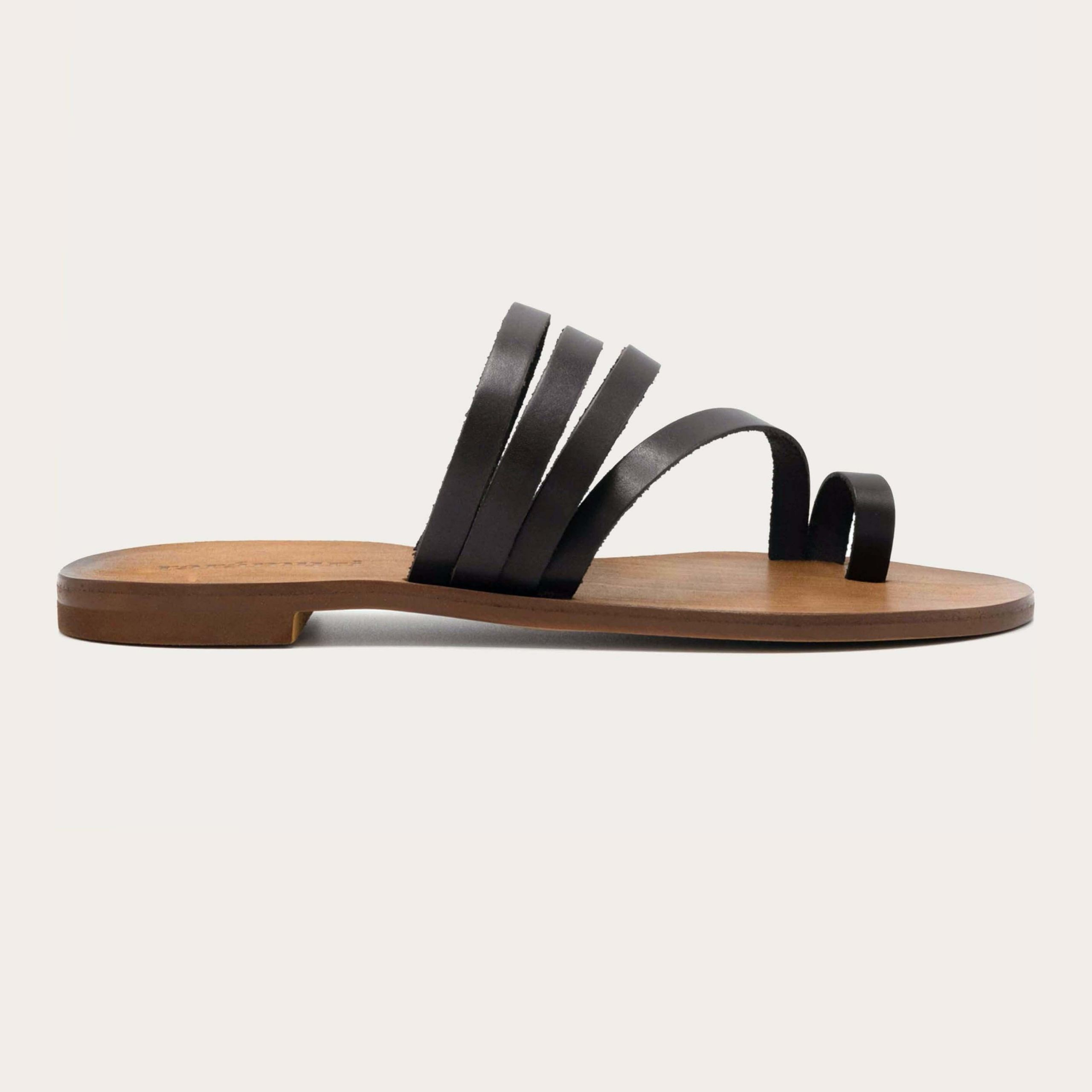 xico-brown_1_lintsandalen sandals travelsandals vegan sustainable sandals wikkelsandalen