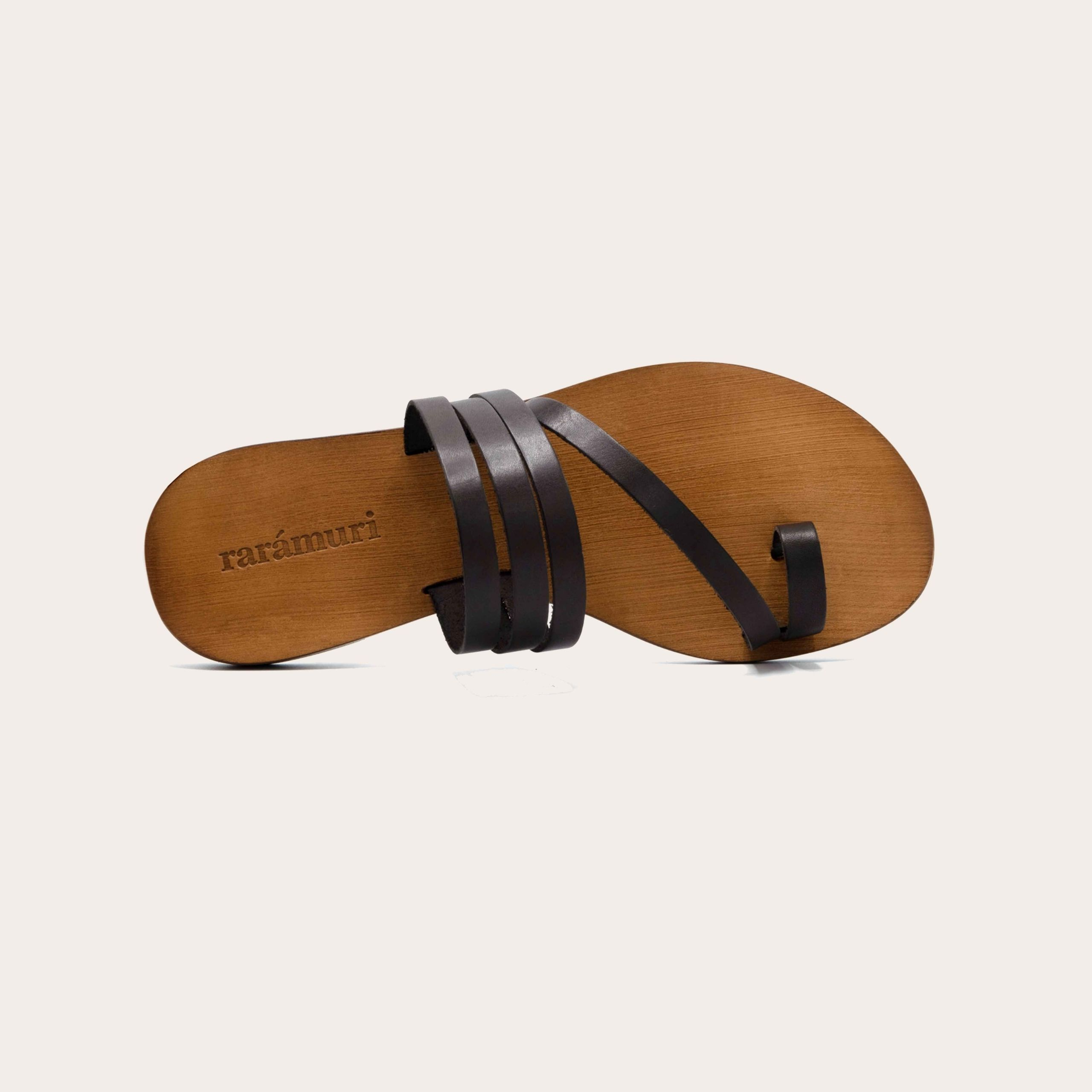 xico-brown_3_lintsandalen sandals travelsandals vegan sustainable sandals wikkelsandalen